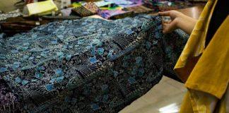 batik-bandung_20160426_113819