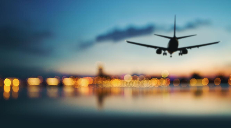 Cara Beli Tiket Pesawat Dengan Harga Promo Ini Tips Dan Triknya