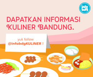 follow @infobdgkuliner