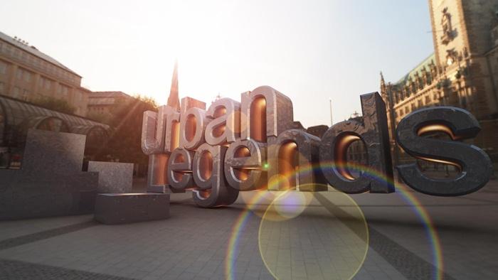 Urban Legends City jpeg - Tempat Urban Legend di Bandung