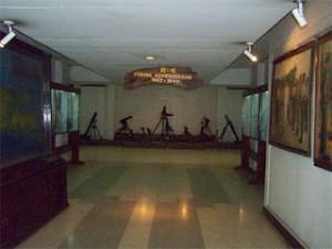 museum-militer-mandala-wangsit4