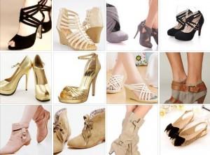 bonnella shoes
