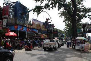 jean-street