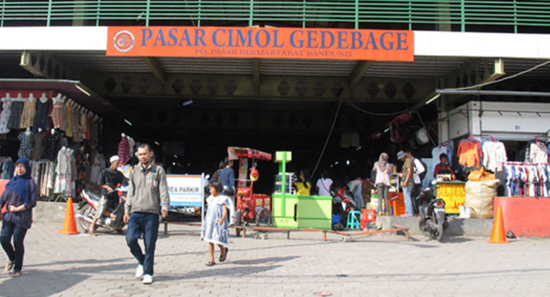 pasar-cimol-gedebage-bandung-c-46