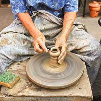 wisata-kreativitas-dan-galeri-keramik-di-bandung