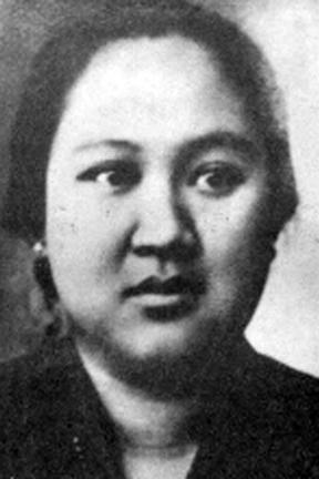 Dewi Sartika, Pahlawan Dari Tanah Pasundan | infobdg.com