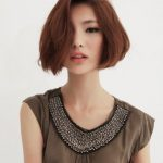 Asian-Bob-Cut