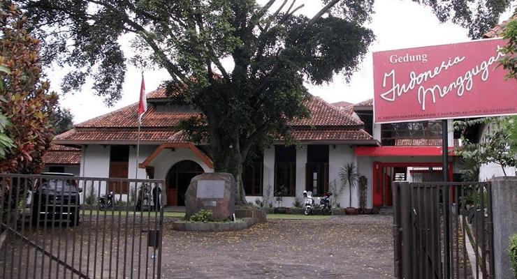 Sejarah-Gedung-Indonesia-Menggugat-Bandung