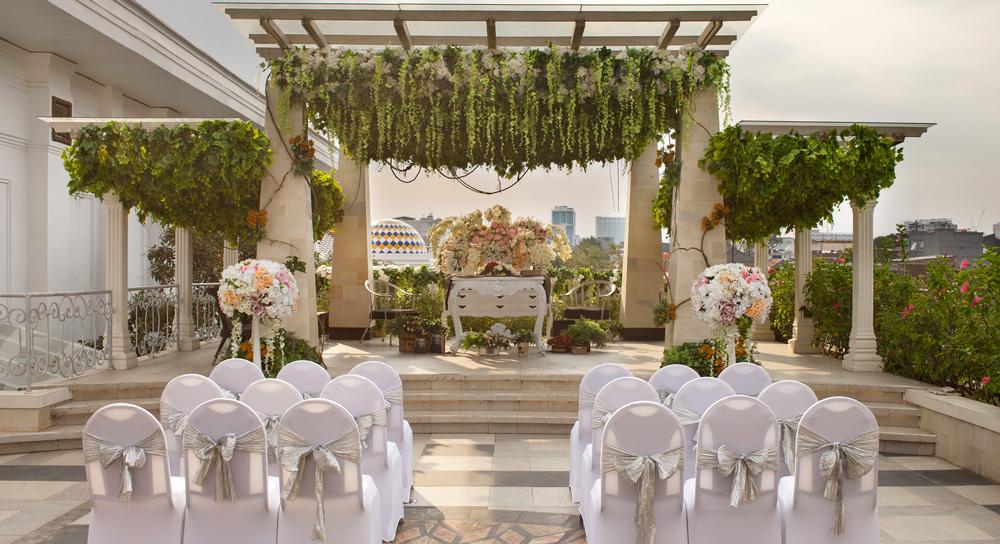 wedding-the-papandayan