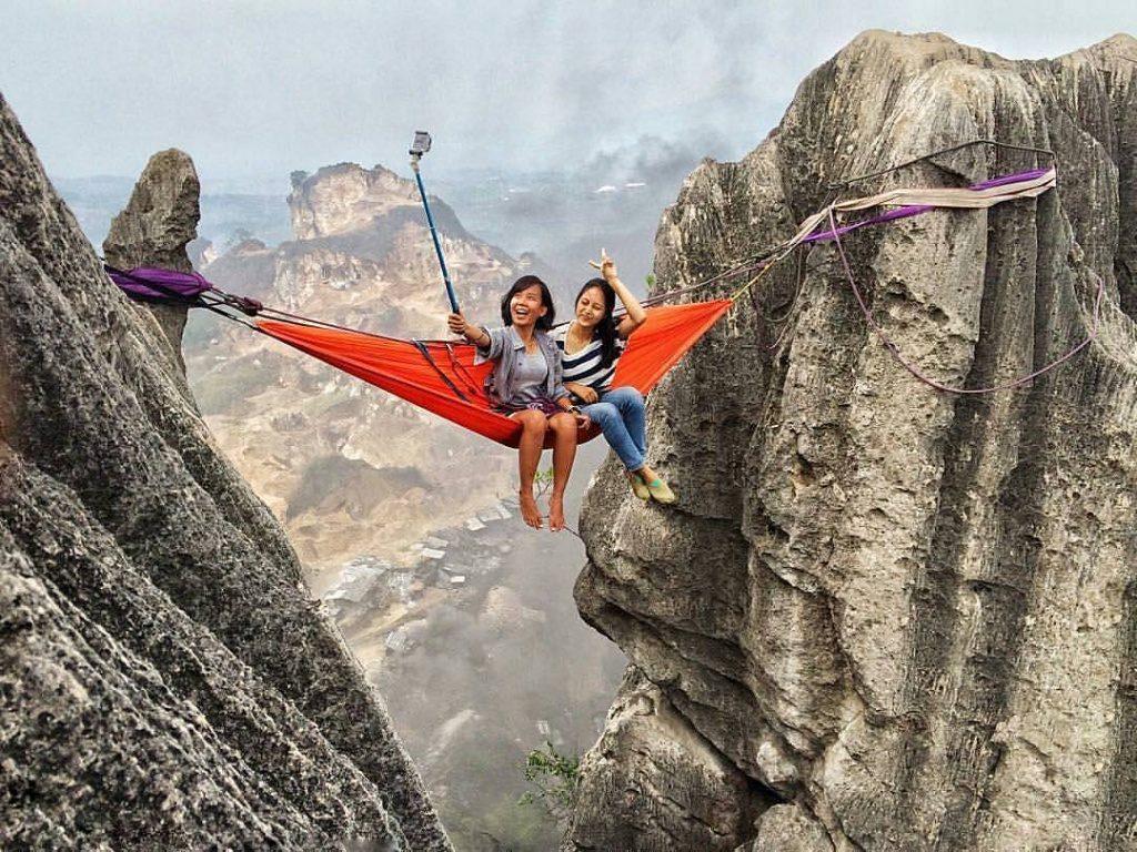hammock-tebing-masigit-1024x768