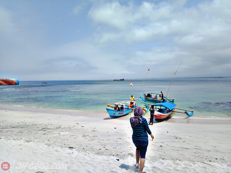 10 Fakta Yang Wajib Diketahui Sebelum Berkunjung ke Pantai