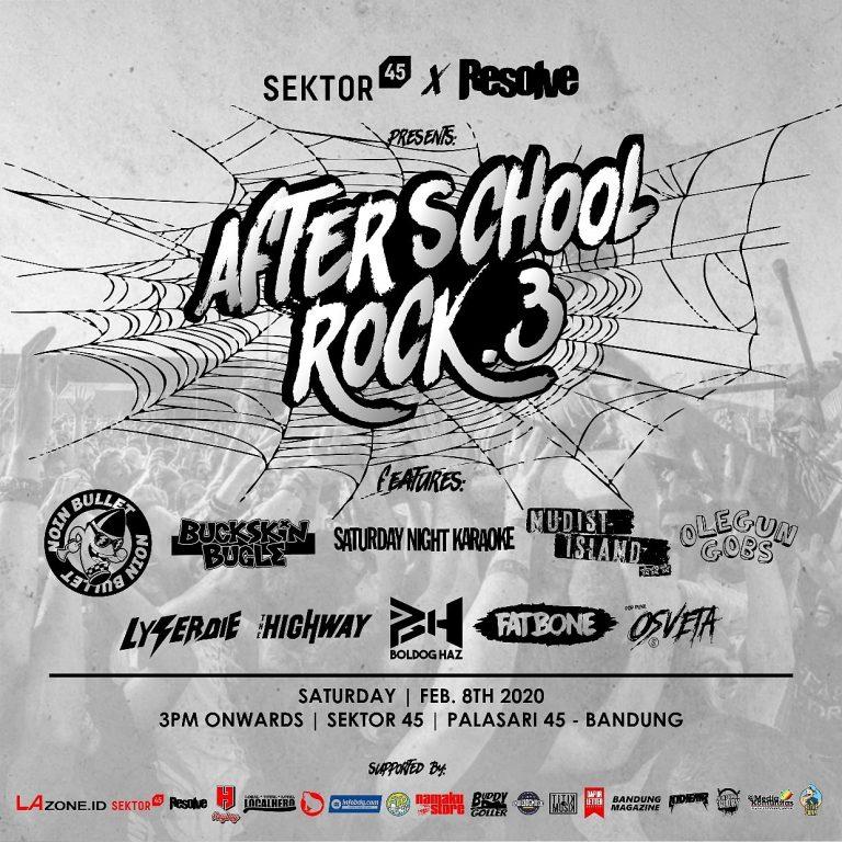 After School Rock.3