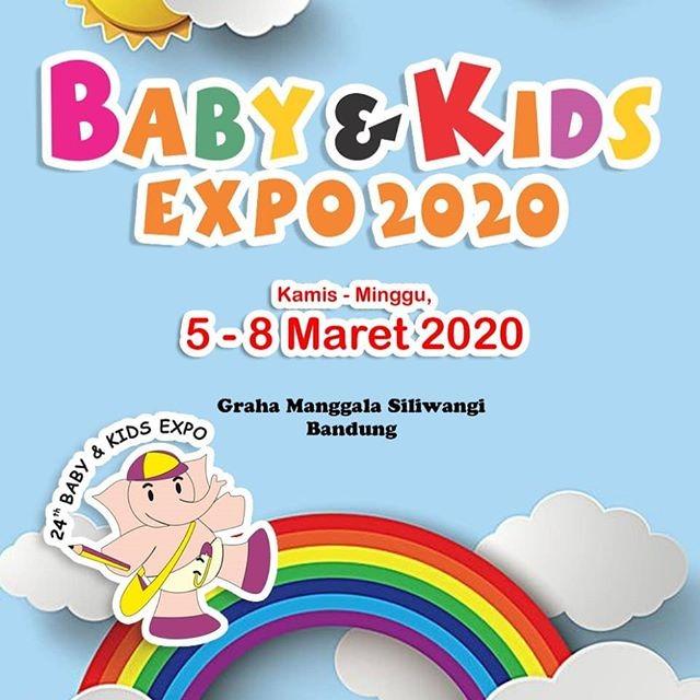 Baby & Kids Expo 2020
